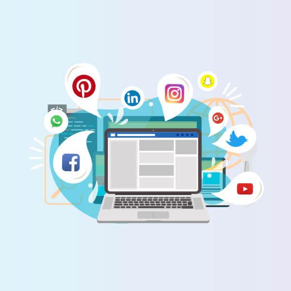 初心者のためのブログ始め方講座|国内シェアNo1サービスの「中の人」がブログ運営に役立つ情報をわかりや...