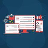 【2020年版】Googleアドセンス審査のポイントと申請方法を詳しく解説