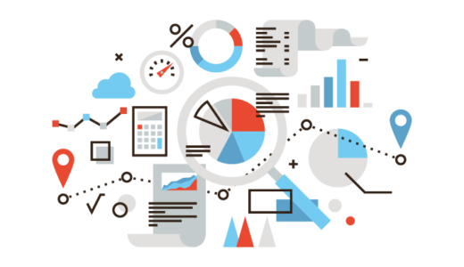 WordPressブログとサーチコンソールを連携!設定・活用方法をわかりやすく解説