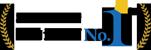おかげさまで国内シェアNo.1!安定・快適を誇る高品質レンタルサーバー
