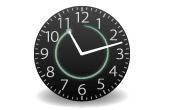 img clock - トレンドアフィリエイト始める前に
